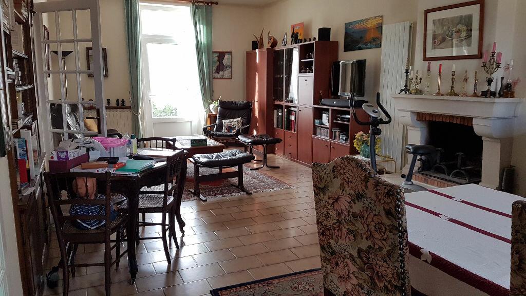 Maison à vendre 5 109m2 à Romorantin-Lanthenay vignette-11