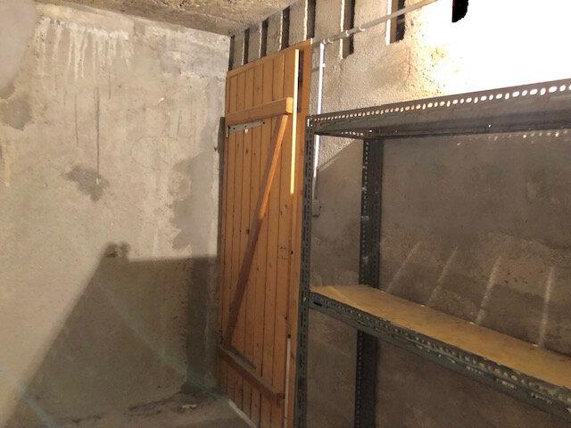Appartement à louer 1 25m2 à Romorantin-Lanthenay vignette-10