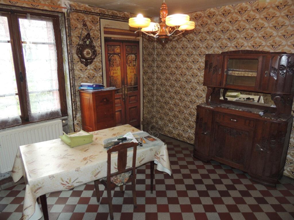 Maison à vendre 5 91m2 à Fontguenand vignette-2