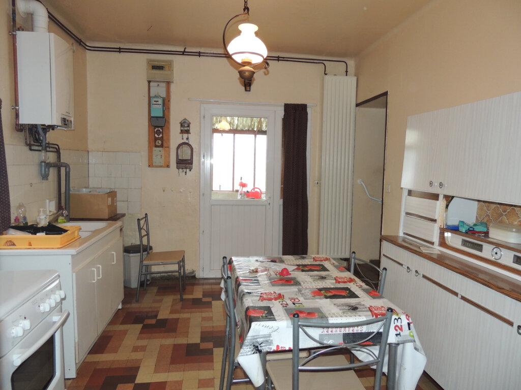 Maison à vendre 5 91m2 à Fontguenand vignette-5