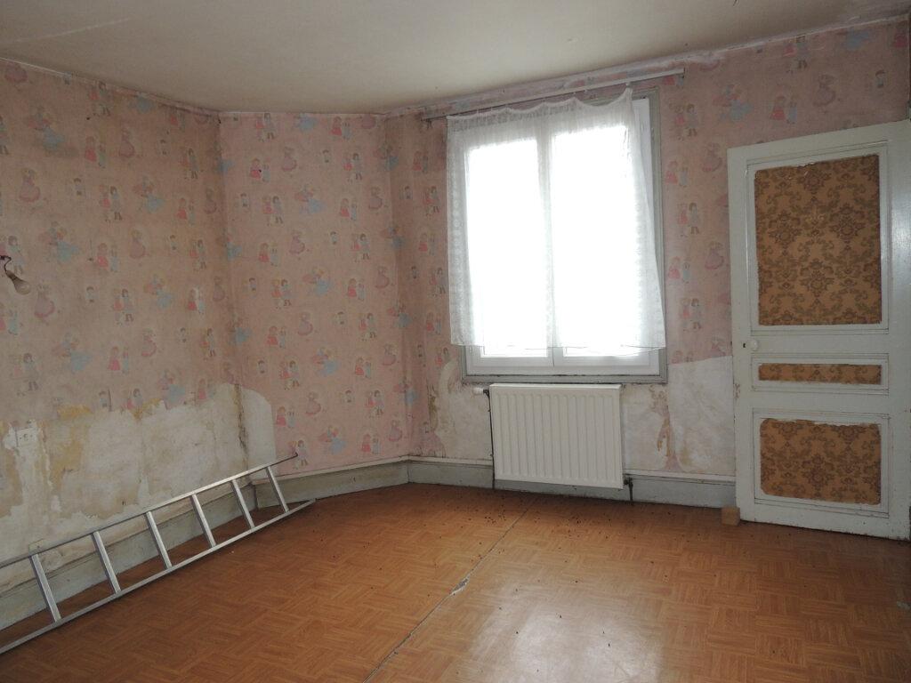Maison à vendre 5 91m2 à Fontguenand vignette-7