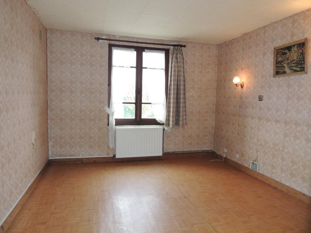 Maison à vendre 5 91m2 à Fontguenand vignette-8