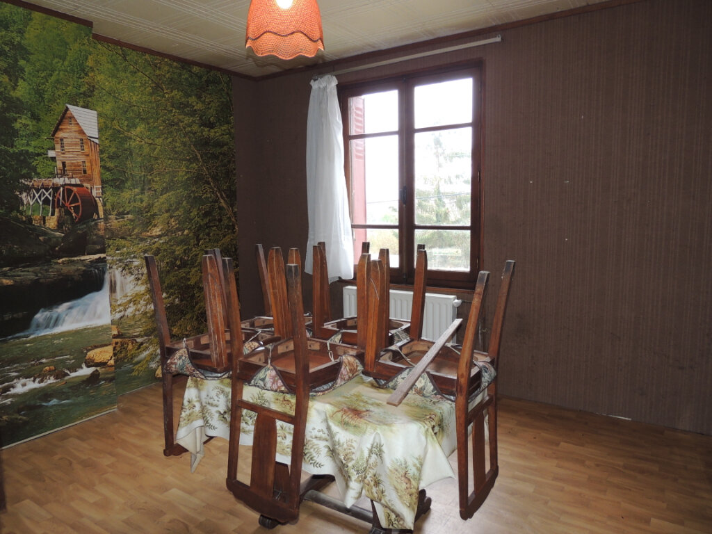 Maison à vendre 5 91m2 à Fontguenand vignette-9