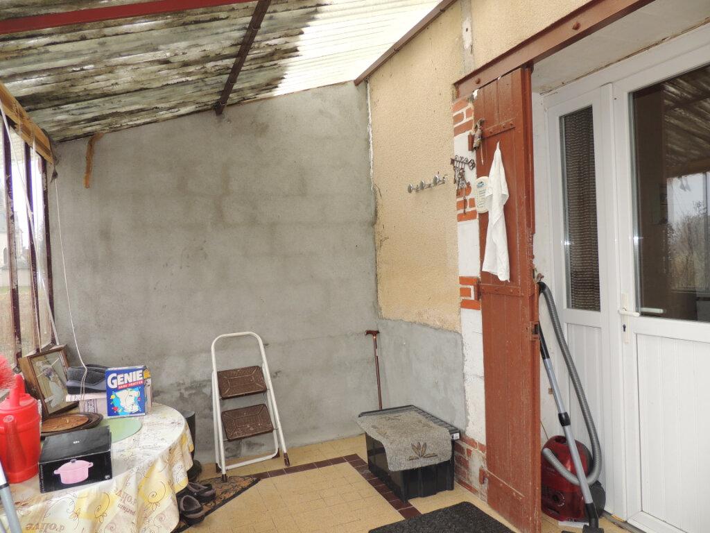 Maison à vendre 5 91m2 à Fontguenand vignette-11