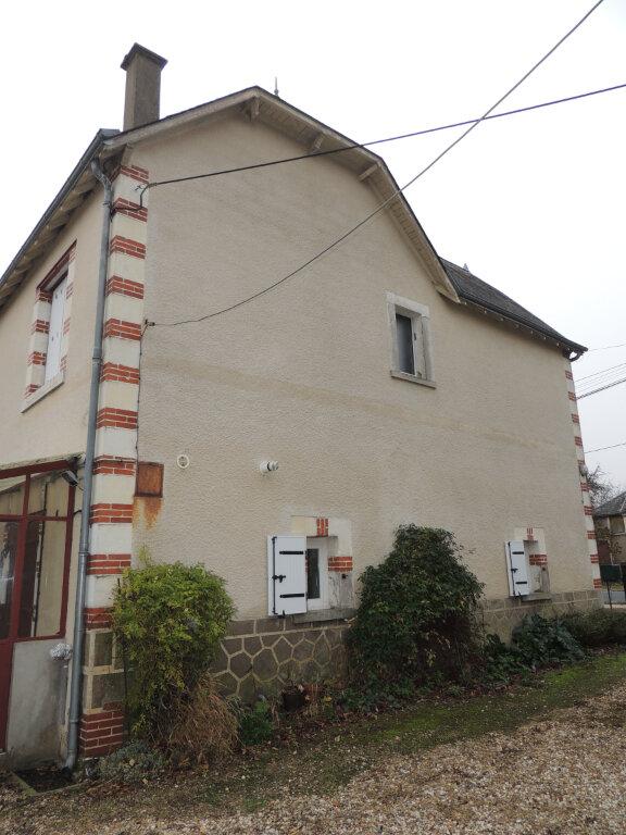 Maison à vendre 5 91m2 à Fontguenand vignette-13