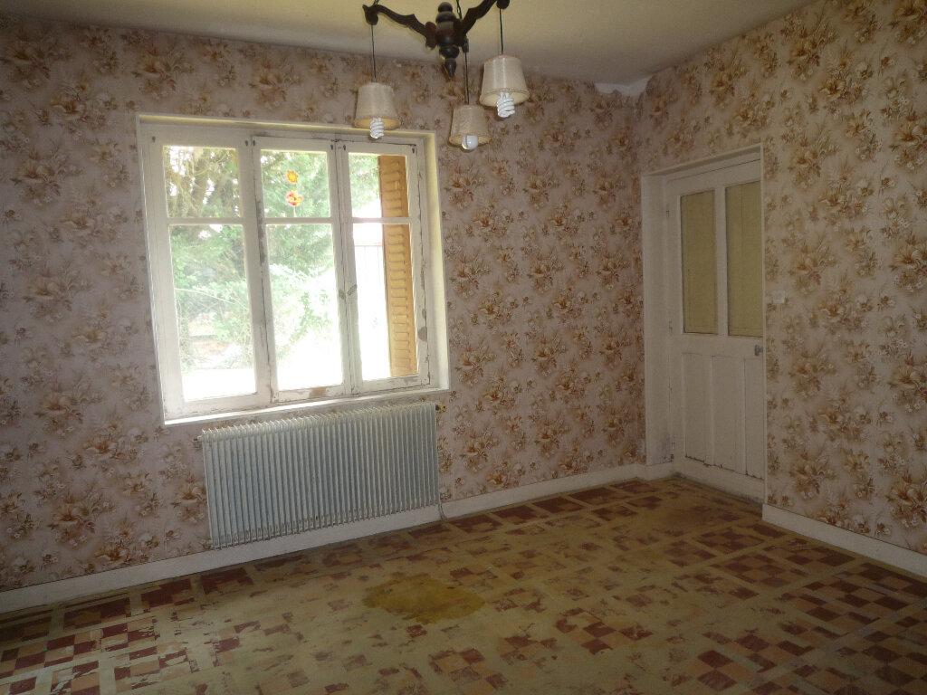 Maison à vendre 4 85m2 à Mennetou-sur-Cher vignette-6