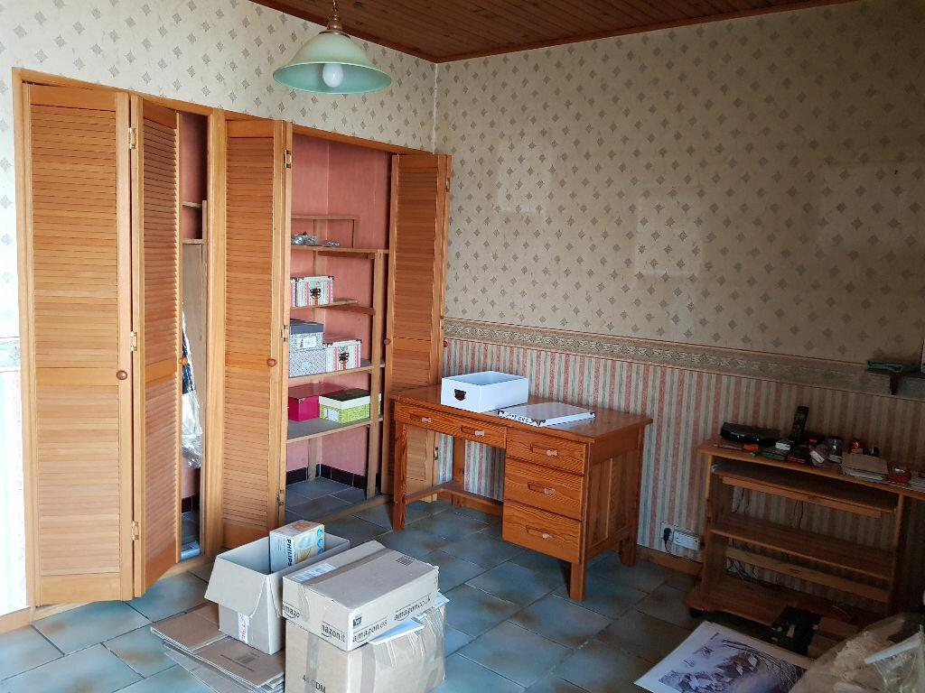 Maison à vendre 5 115m2 à Romorantin-Lanthenay vignette-3