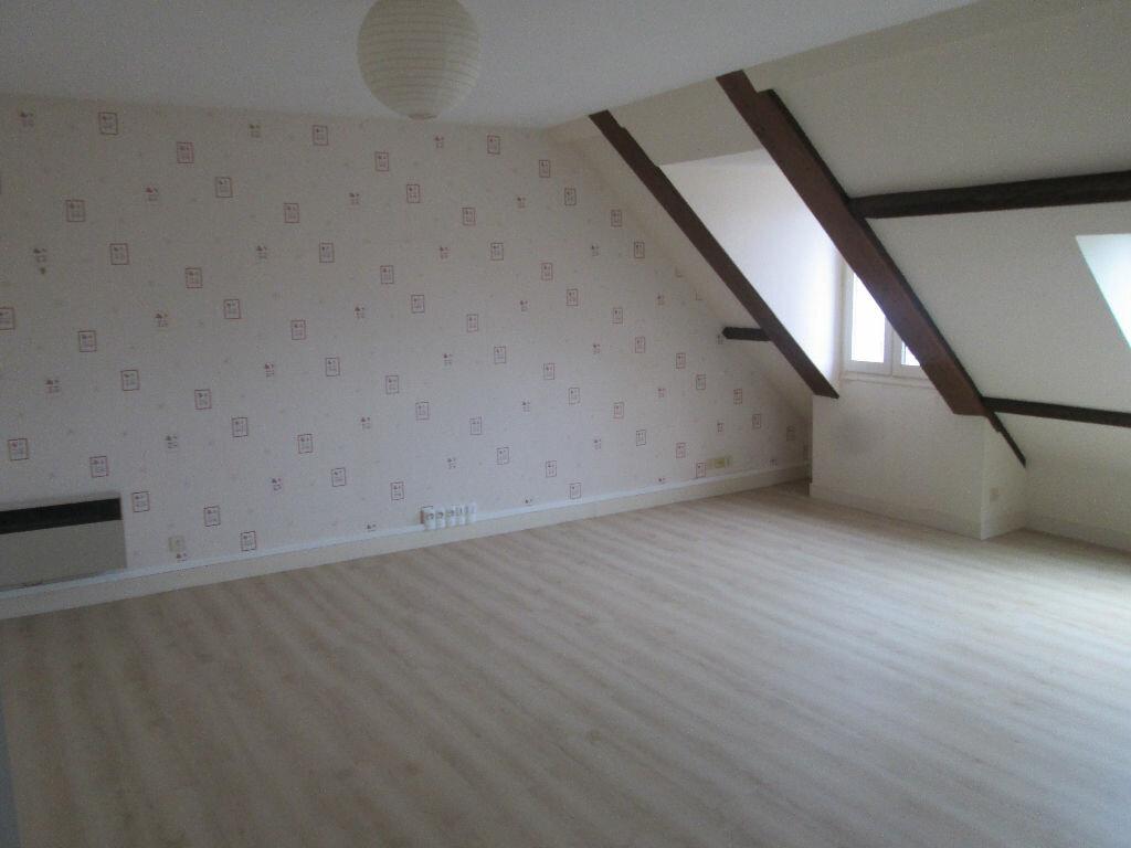 Appartement à vendre 3 69m2 à Romorantin-Lanthenay vignette-1