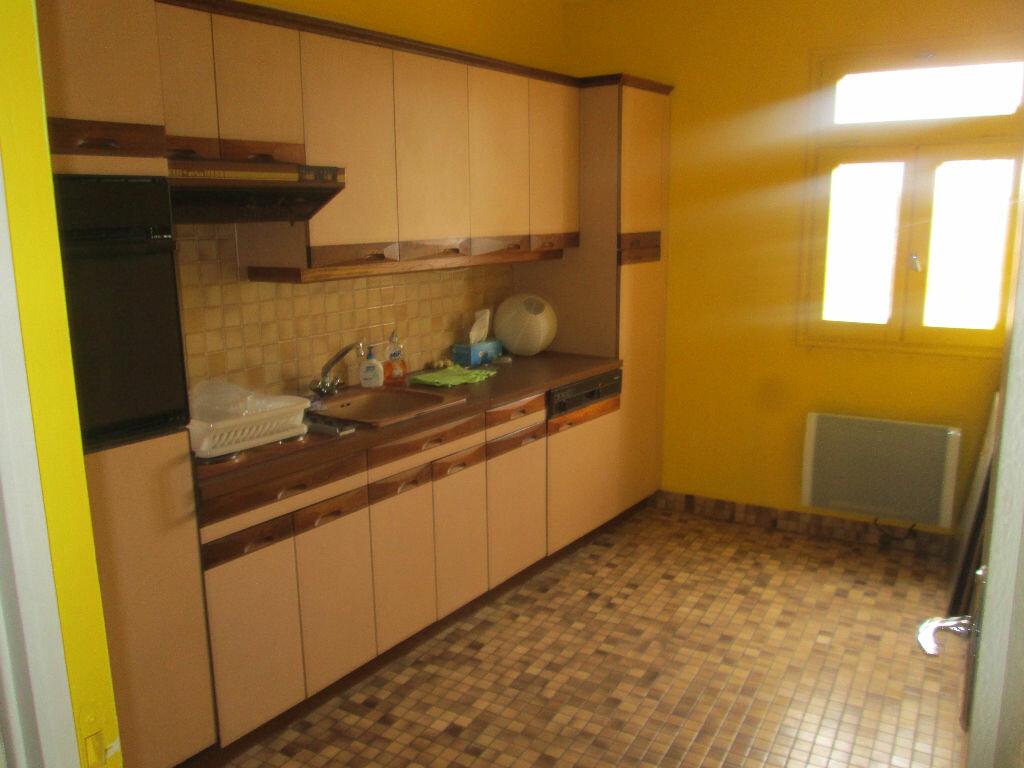 Appartement à vendre 3 69m2 à Romorantin-Lanthenay vignette-3