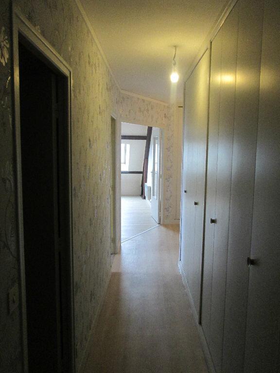 Appartement à vendre 3 69m2 à Romorantin-Lanthenay vignette-5