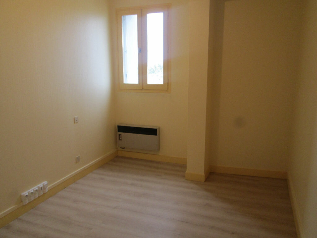 Appartement à vendre 3 69m2 à Romorantin-Lanthenay vignette-6