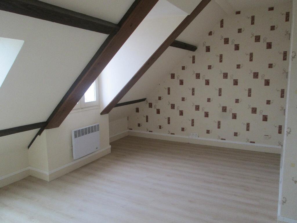 Appartement à vendre 3 69m2 à Romorantin-Lanthenay vignette-7