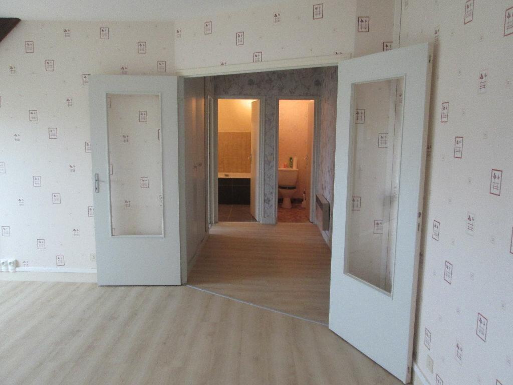 Appartement à vendre 3 69m2 à Romorantin-Lanthenay vignette-10