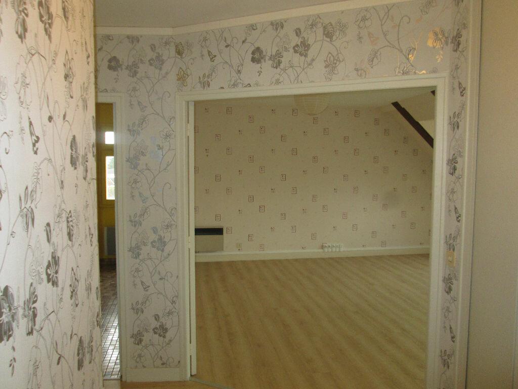Appartement à vendre 3 69m2 à Romorantin-Lanthenay vignette-11