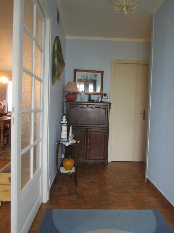 Maison à vendre 4 107.35m2 à Noyers-sur-Cher vignette-2