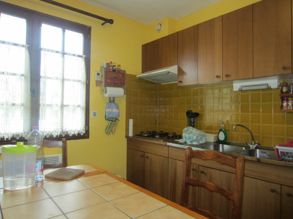 Maison à vendre 4 107.35m2 à Noyers-sur-Cher vignette-6