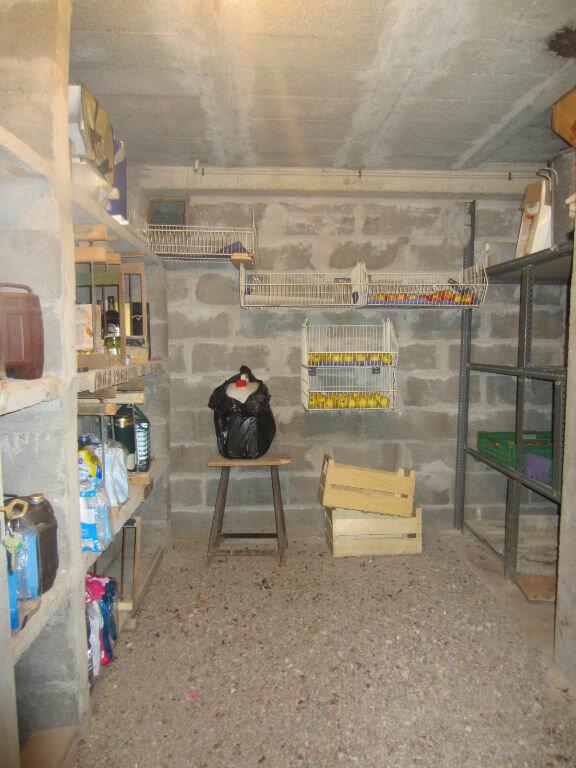 Maison à vendre 4 107.35m2 à Noyers-sur-Cher vignette-13
