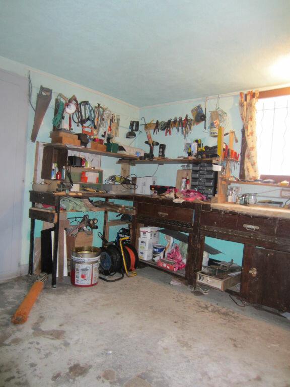 Maison à vendre 4 107.35m2 à Noyers-sur-Cher vignette-14