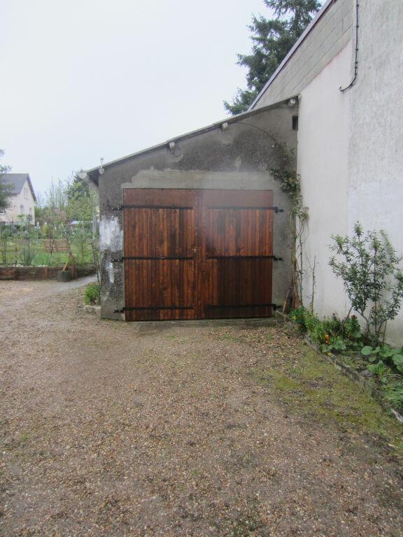 Maison à vendre 4 107.35m2 à Noyers-sur-Cher vignette-16
