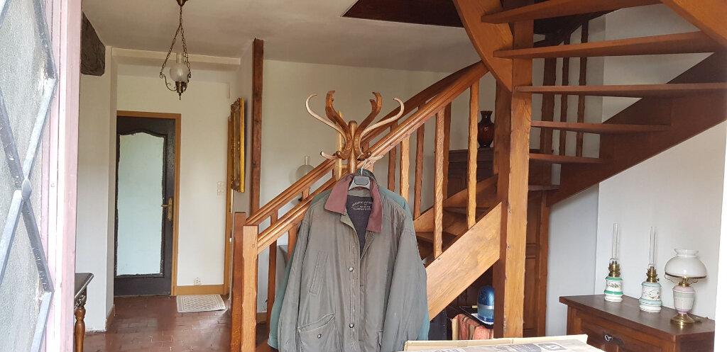 Maison à vendre 5 170.39m2 à Romorantin-Lanthenay vignette-5