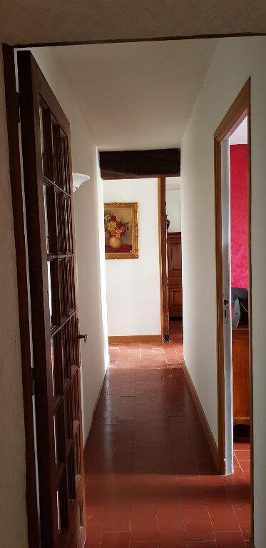 Maison à vendre 5 170.39m2 à Romorantin-Lanthenay vignette-6