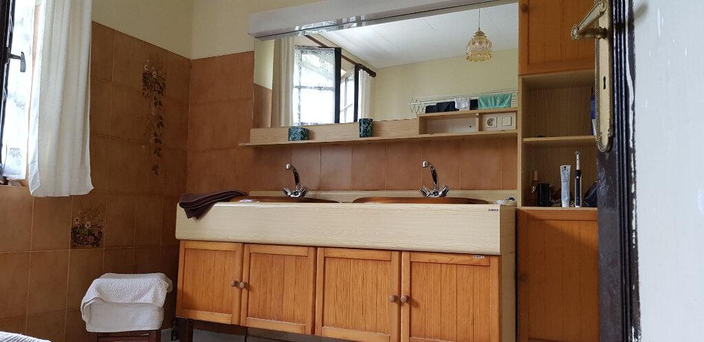 Maison à vendre 5 170.39m2 à Romorantin-Lanthenay vignette-8