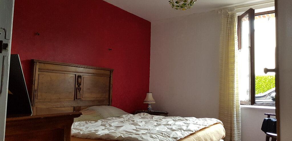 Maison à vendre 5 170.39m2 à Romorantin-Lanthenay vignette-9