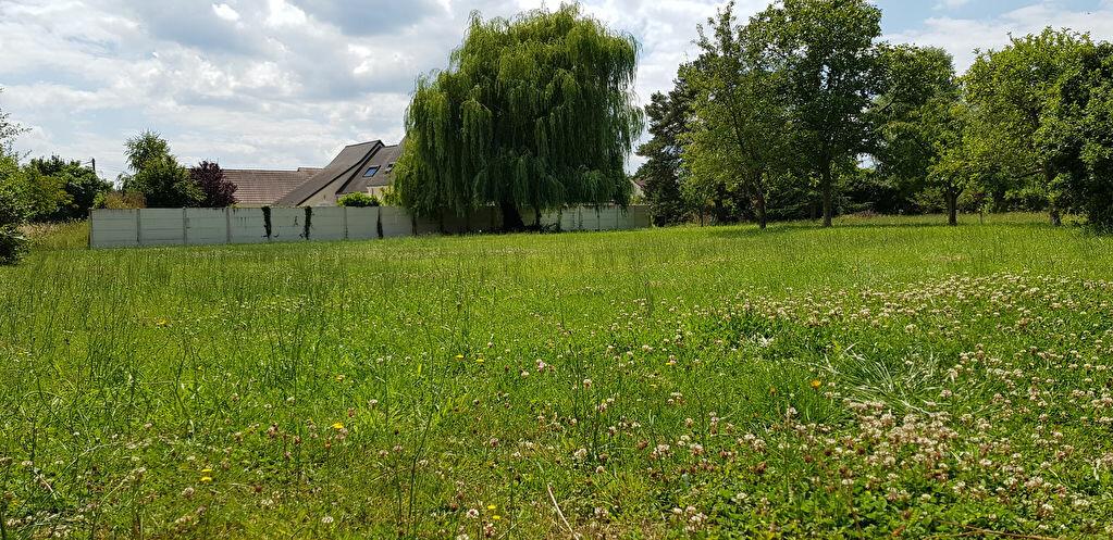 Maison à vendre 5 170.39m2 à Romorantin-Lanthenay vignette-11