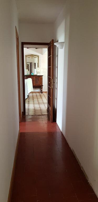 Maison à vendre 5 170.39m2 à Romorantin-Lanthenay vignette-13