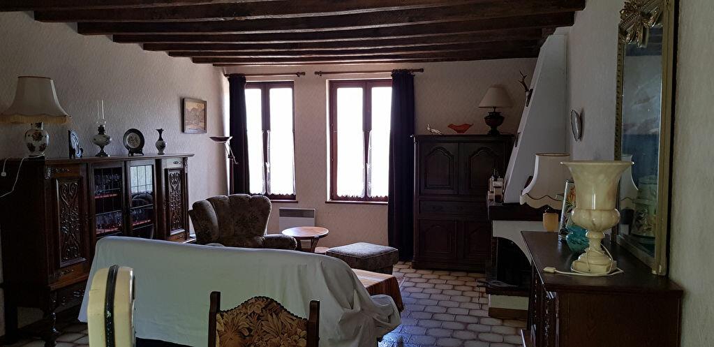 Maison à vendre 5 170.39m2 à Romorantin-Lanthenay vignette-15