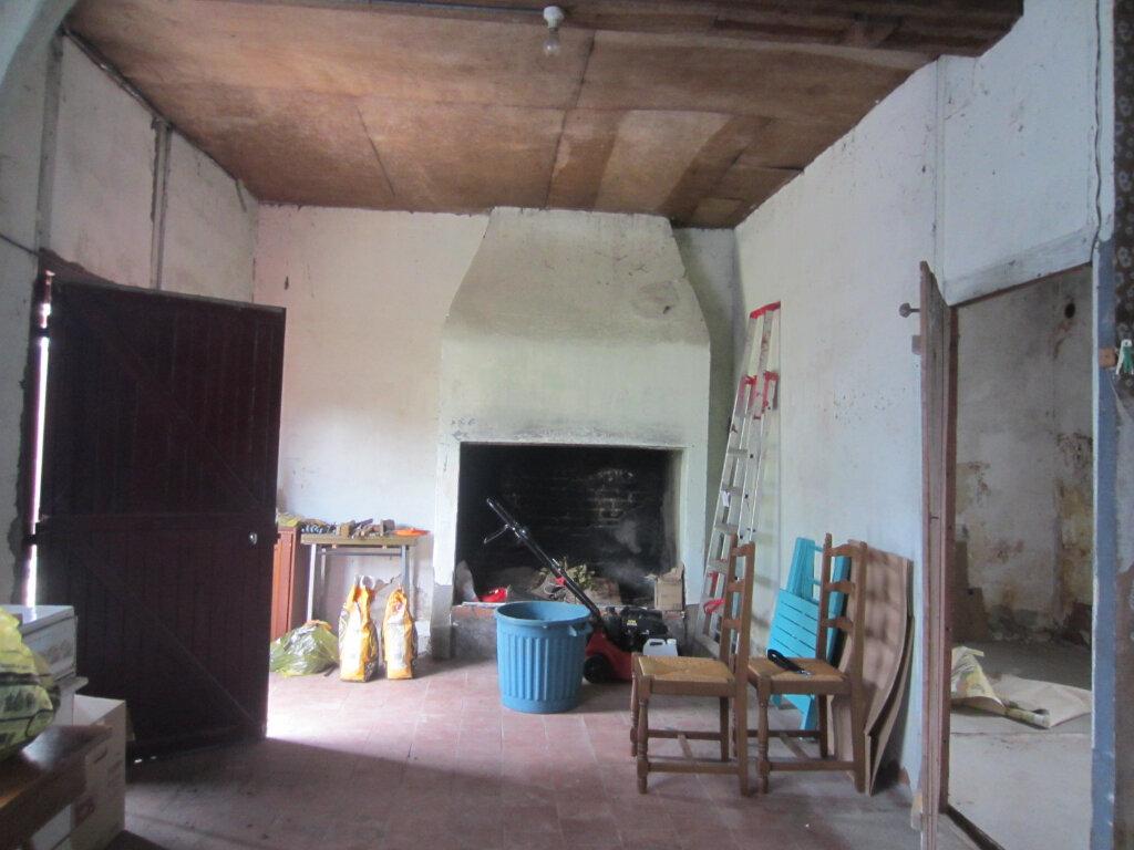 Maison à vendre 4 51.63m2 à Gièvres vignette-13