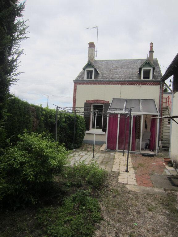 Maison à vendre 4 51.63m2 à Gièvres vignette-17