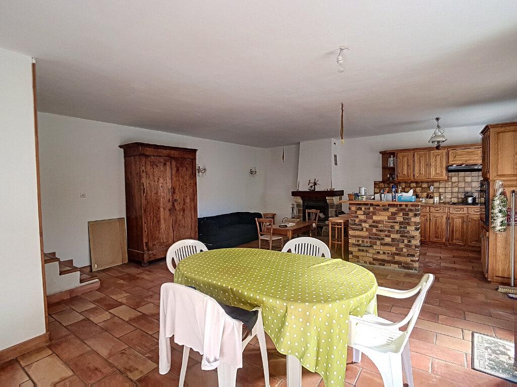 Maison à vendre 6 134m2 à Selles-sur-Cher vignette-2