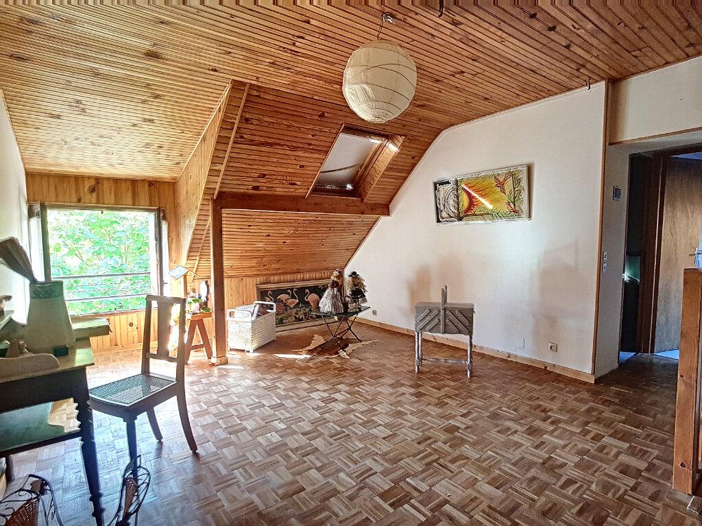 Maison à vendre 6 134m2 à Selles-sur-Cher vignette-8