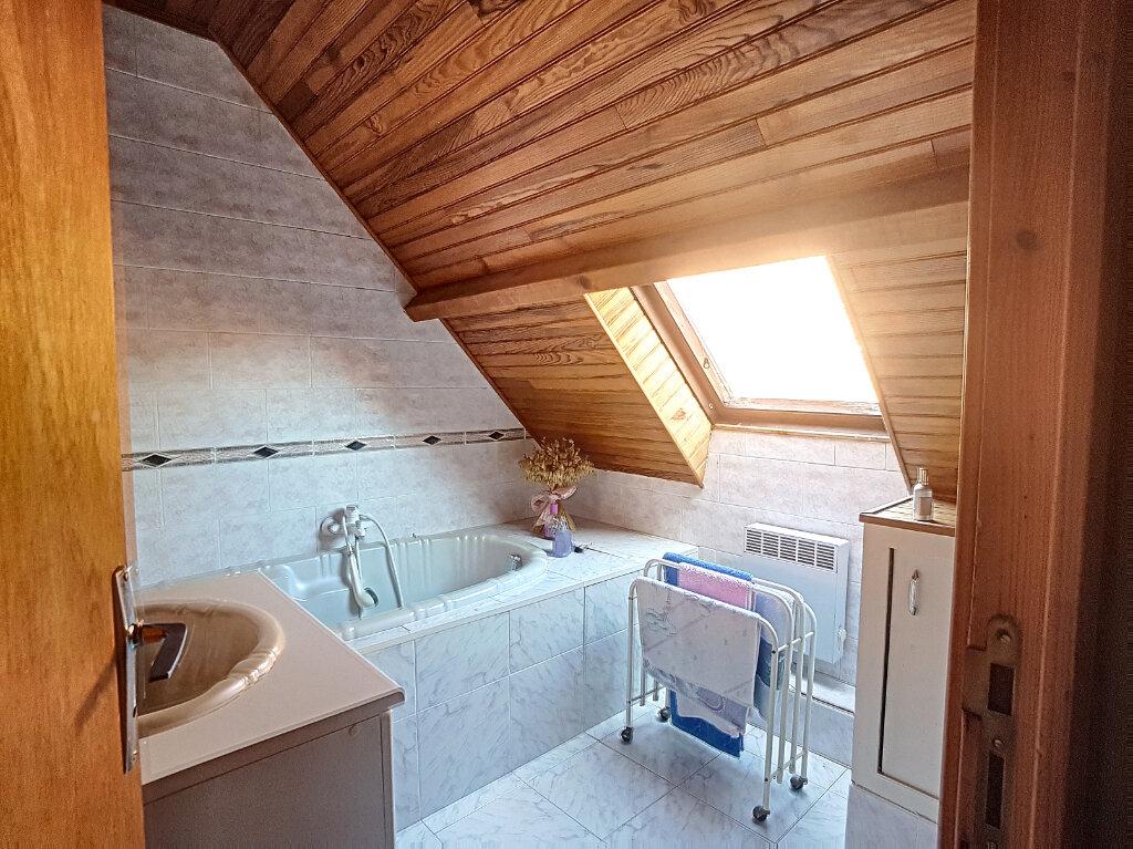 Maison à vendre 6 134m2 à Selles-sur-Cher vignette-10