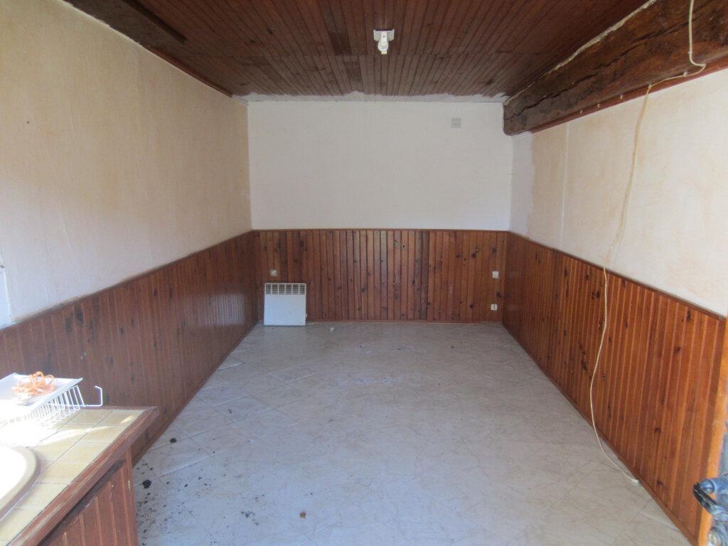 Maison à vendre 6 134m2 à Selles-sur-Cher vignette-13