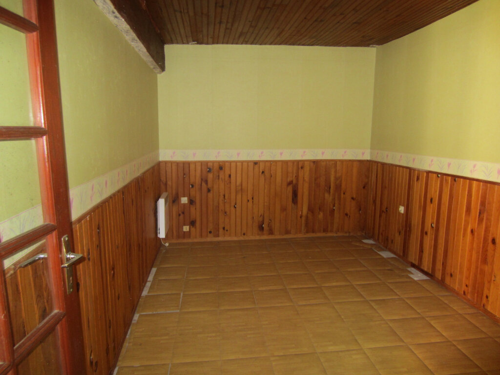 Maison à vendre 6 134m2 à Selles-sur-Cher vignette-14