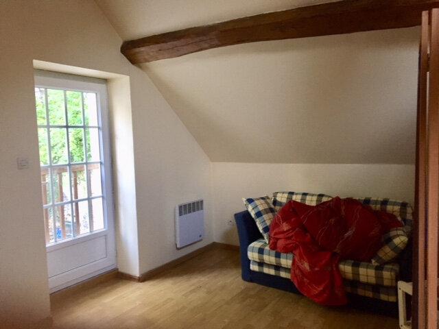 Maison à vendre 9 480m2 à Monthou-sur-Cher vignette-3