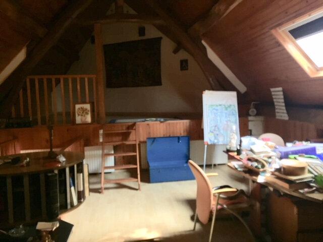 Maison à vendre 9 480m2 à Monthou-sur-Cher vignette-4