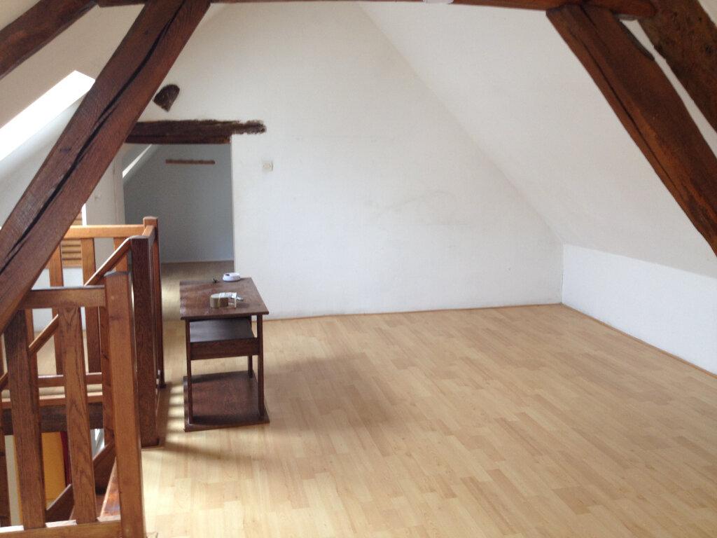 Maison à vendre 5 101.78m2 à Millançay vignette-9
