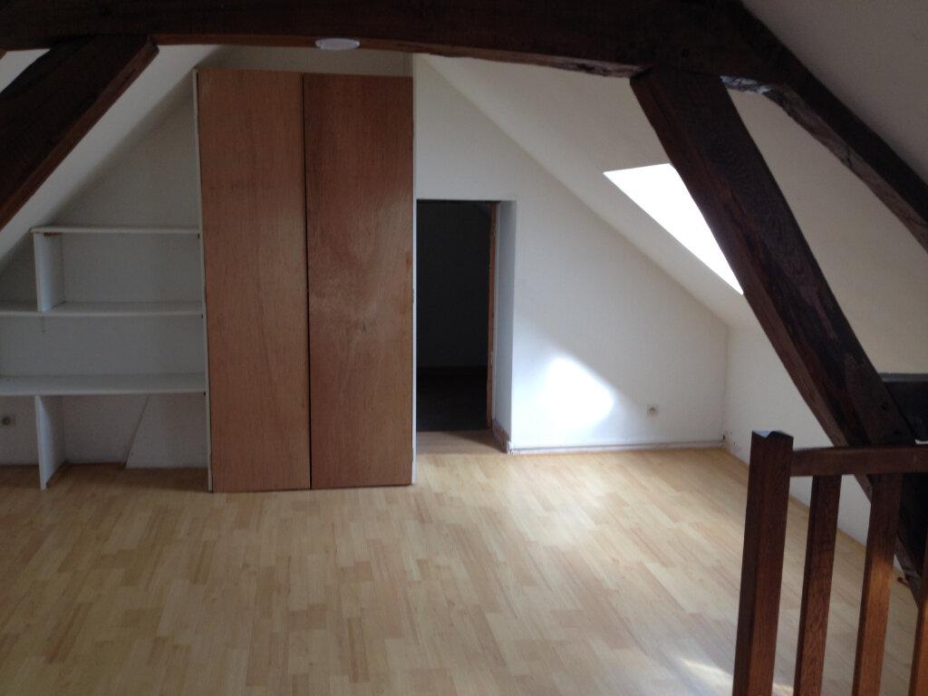 Maison à vendre 5 101.78m2 à Millançay vignette-10