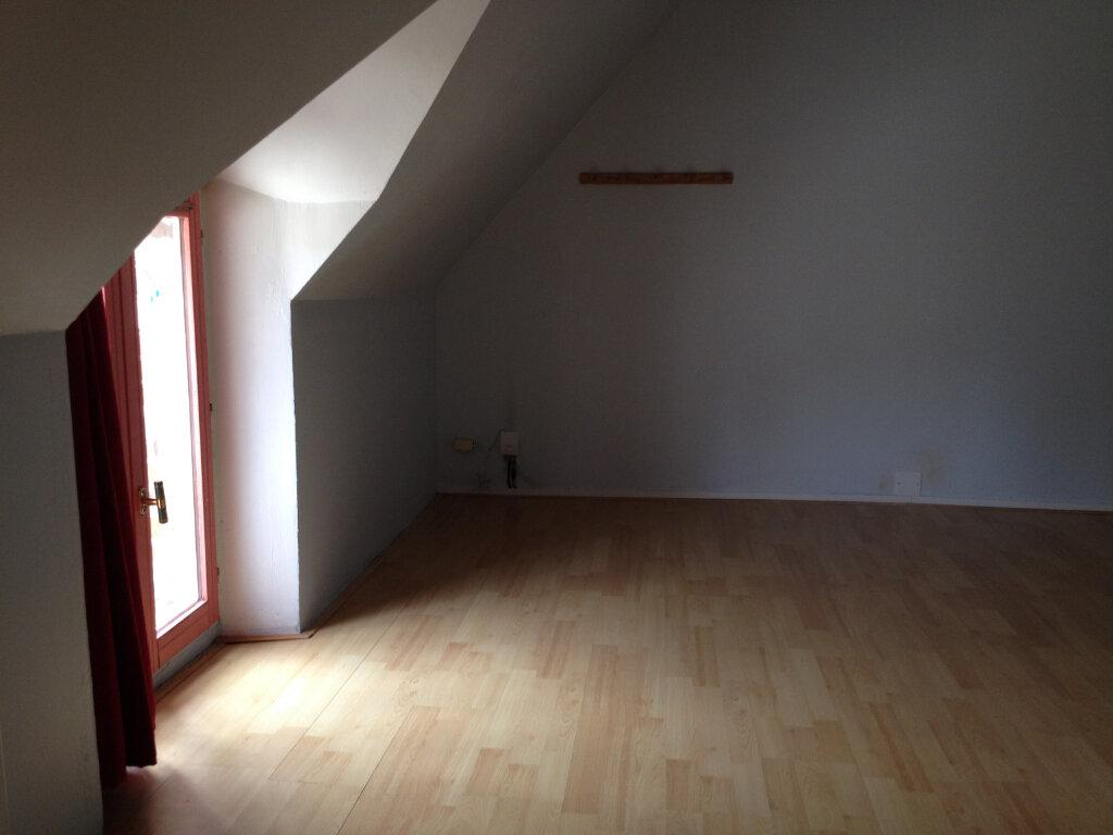 Maison à vendre 5 101.78m2 à Millançay vignette-11