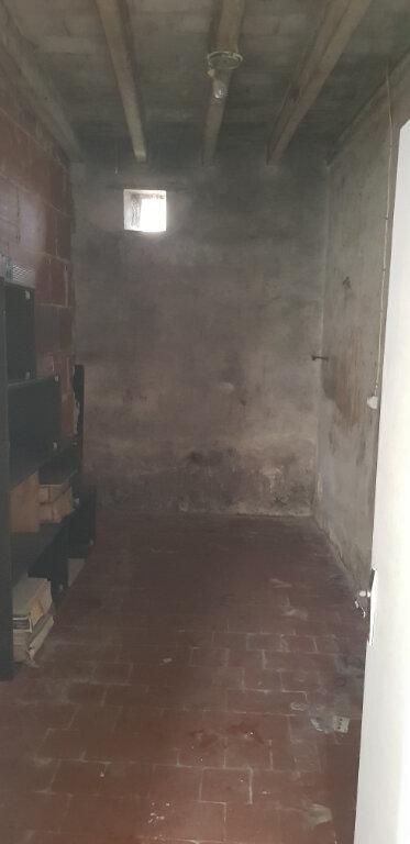 Maison à vendre 2 74m2 à Courmemin vignette-7