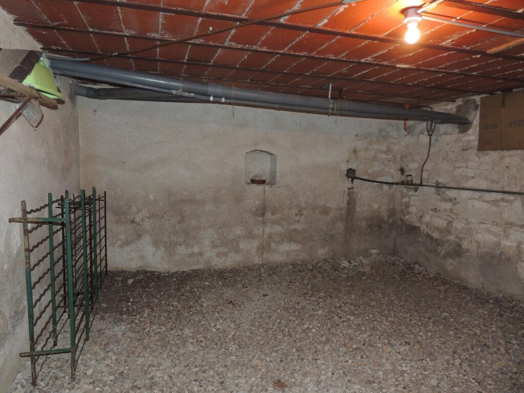 Maison à vendre 5 108m2 à Chabris vignette-12