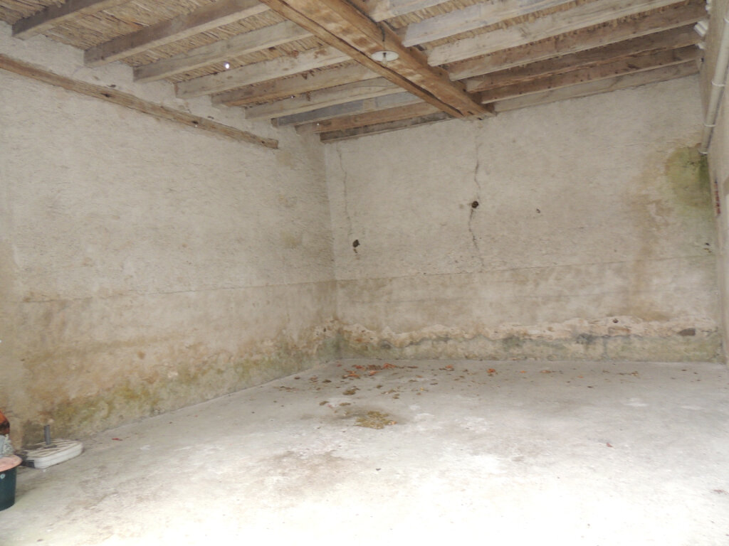 Maison à vendre 5 108m2 à Chabris vignette-13