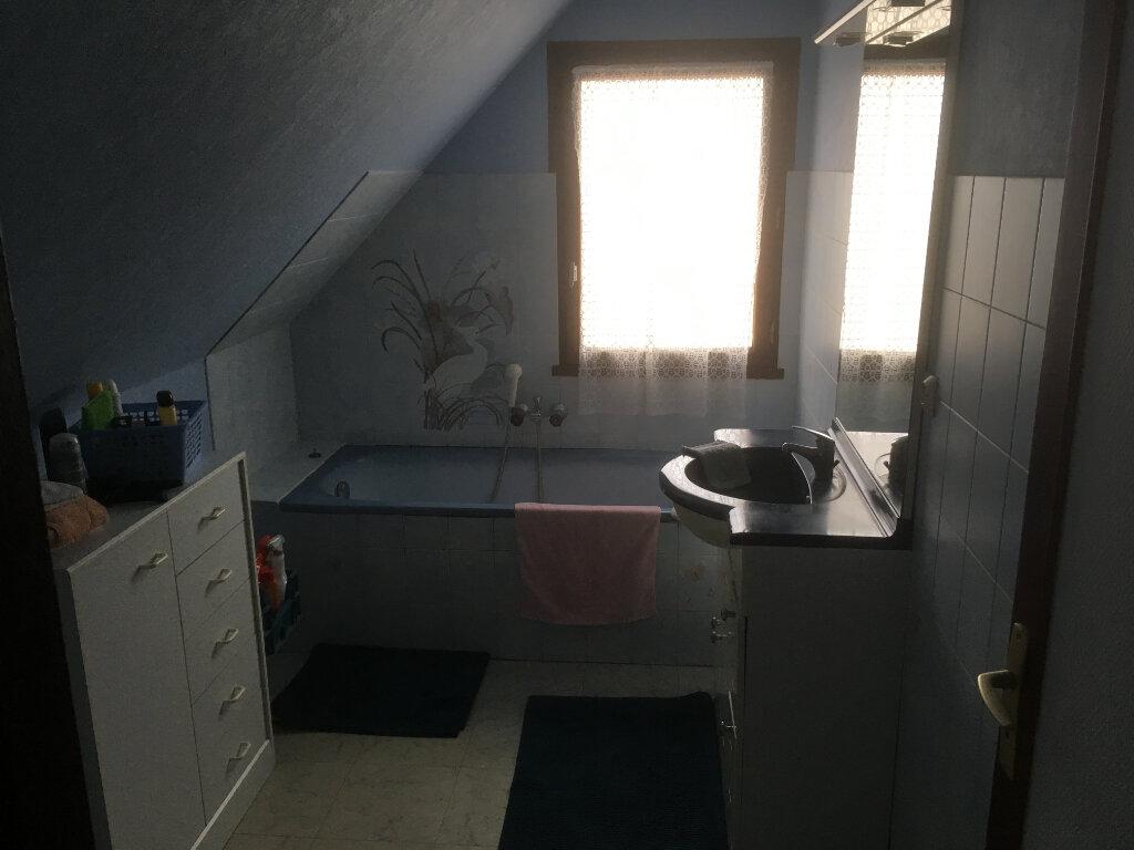 Maison à vendre 5 103.73m2 à Marcilly-en-Gault vignette-6