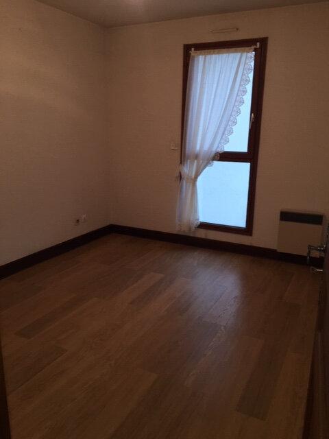 Appartement à vendre 2 48m2 à Romorantin-Lanthenay vignette-3