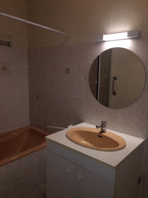 Appartement à vendre 2 48m2 à Romorantin-Lanthenay vignette-5
