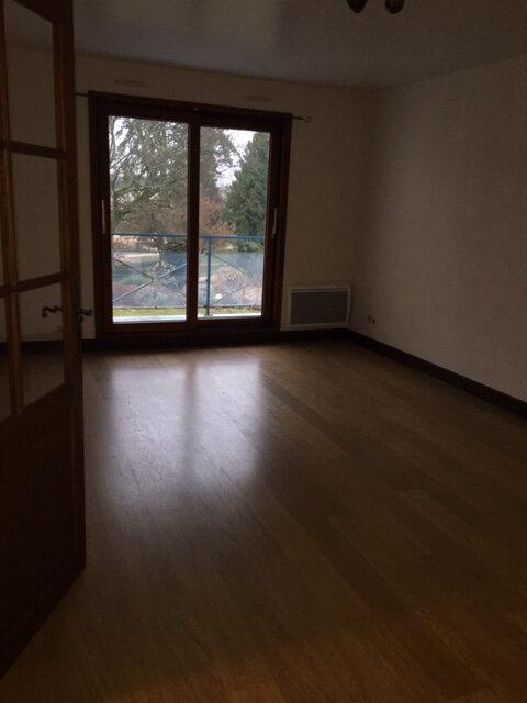 Appartement à vendre 2 48m2 à Romorantin-Lanthenay vignette-7