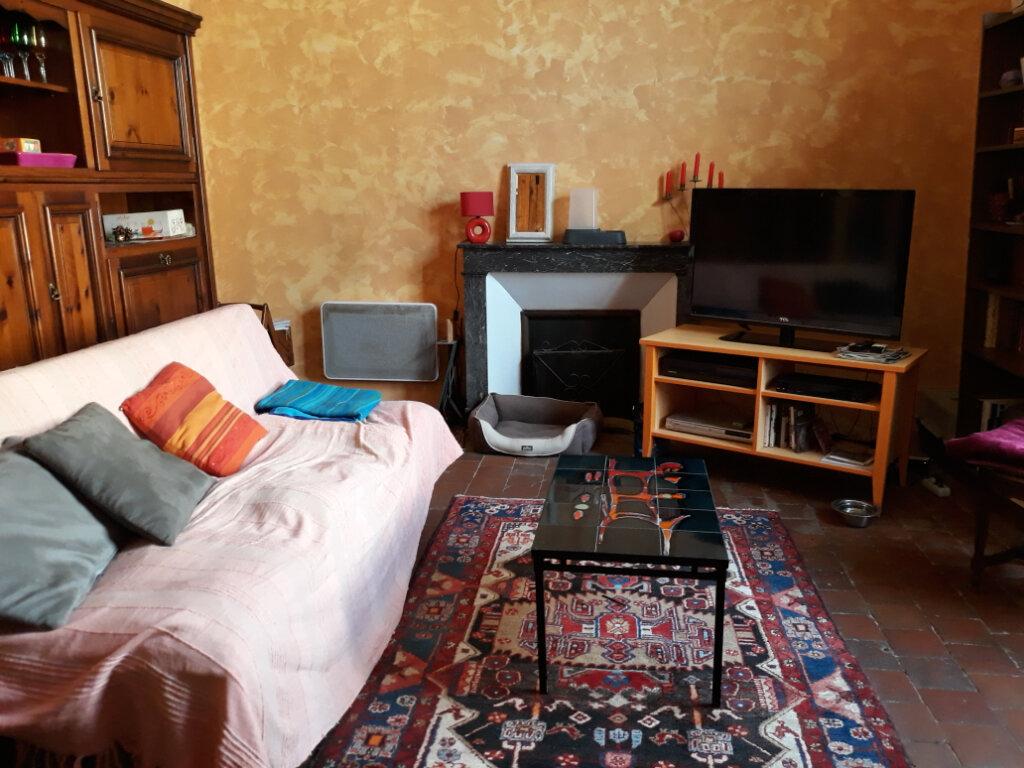 Maison à vendre 4 87m2 à Romorantin-Lanthenay vignette-8